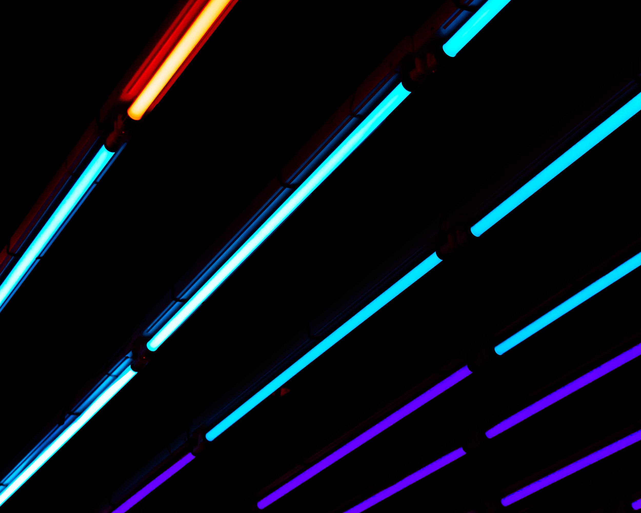 NeonLight1.0.jpg