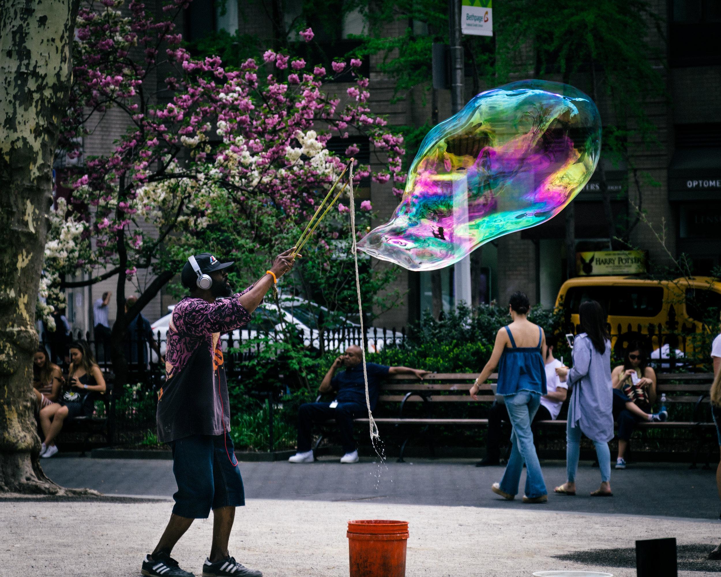 BubbleMan1.jpg