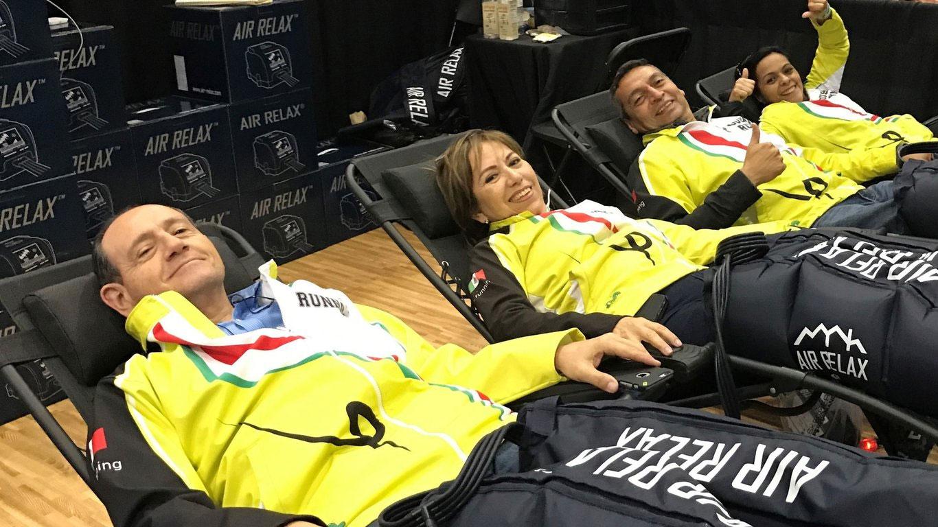 air-relax-group.jpg