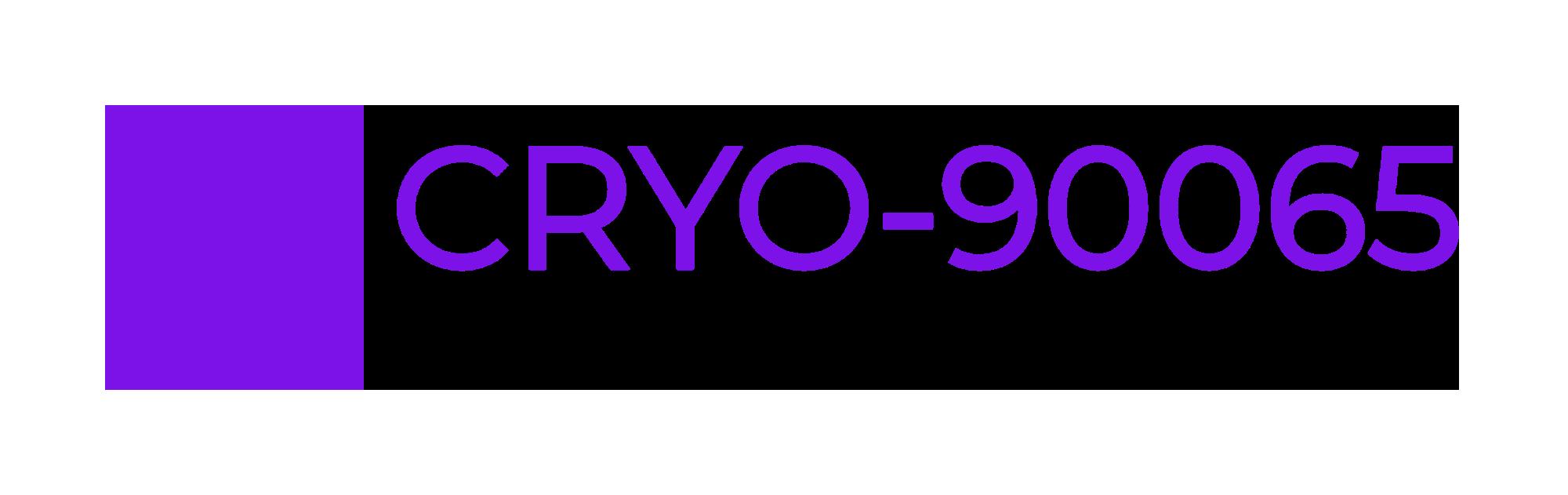 CRYO-90065-logo.png
