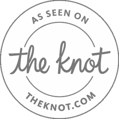 https___www.eventscatering.com_wp-content_uploads_2018_02_as-seen-on-theknot-the-knot-gray-white.png