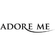 adore-me-squarelogo-1464682933090.png