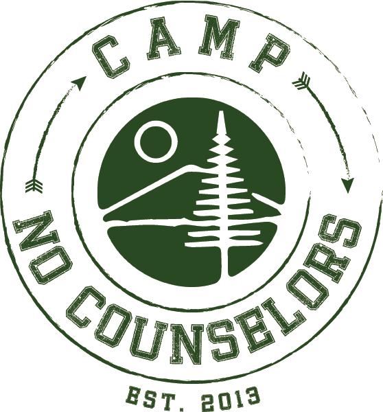 CNC+logo.png