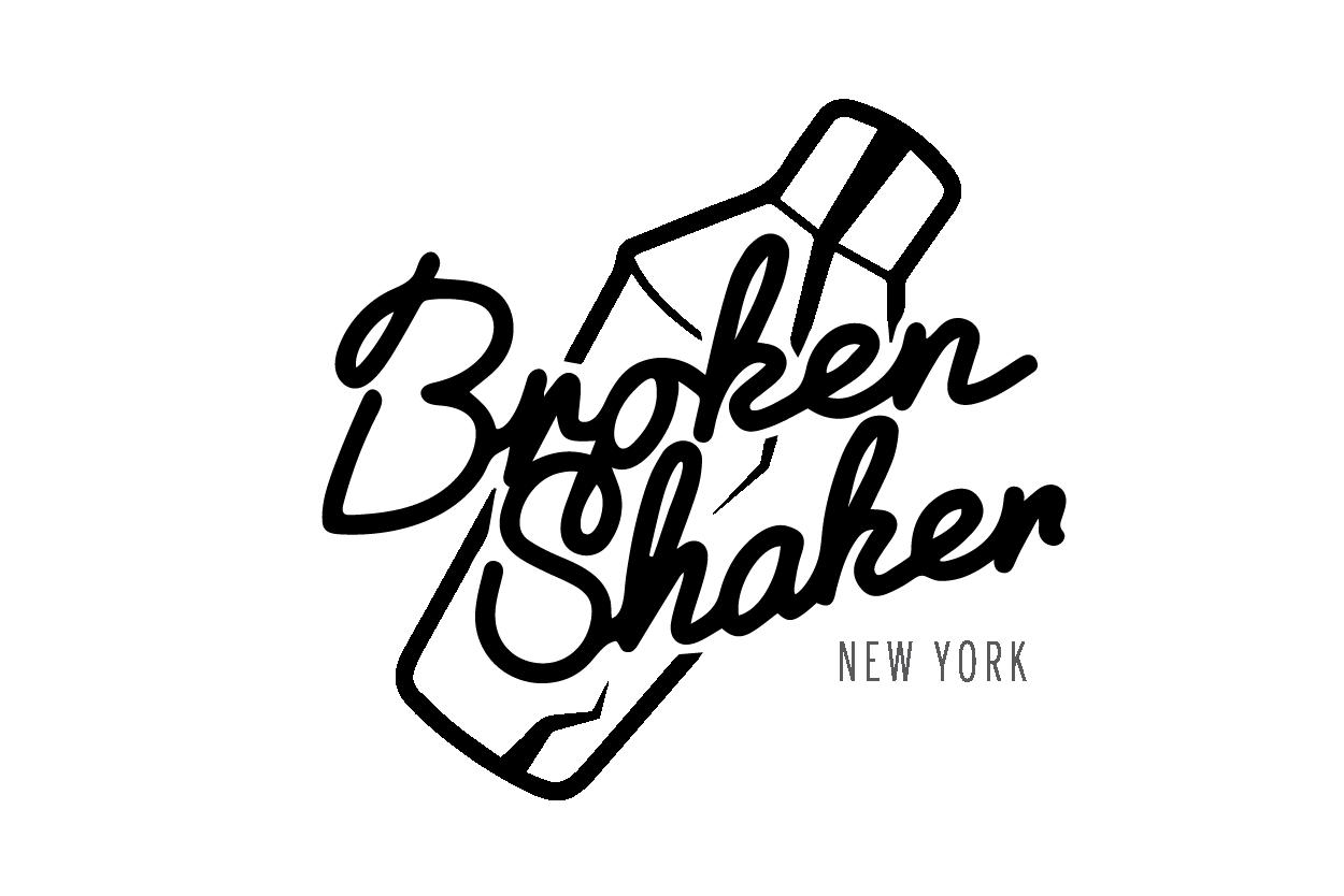 BrokenShaker_Broken-Shaker-NY.png