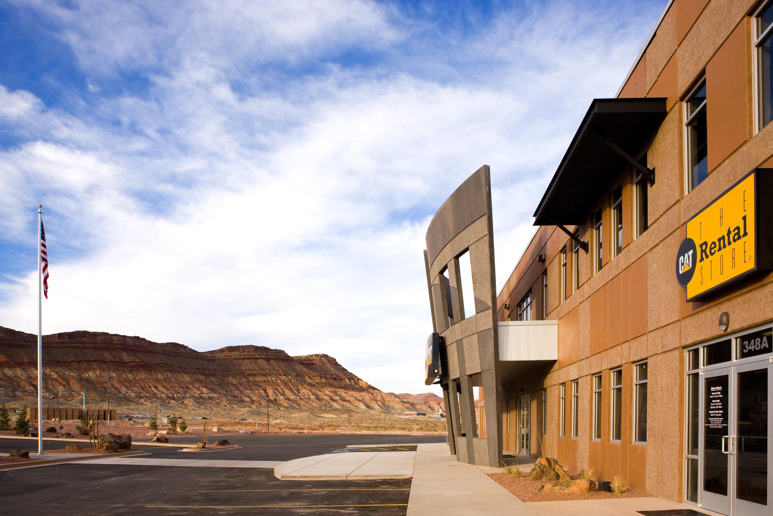 Wheeler Building 234 EDIT.jpg
