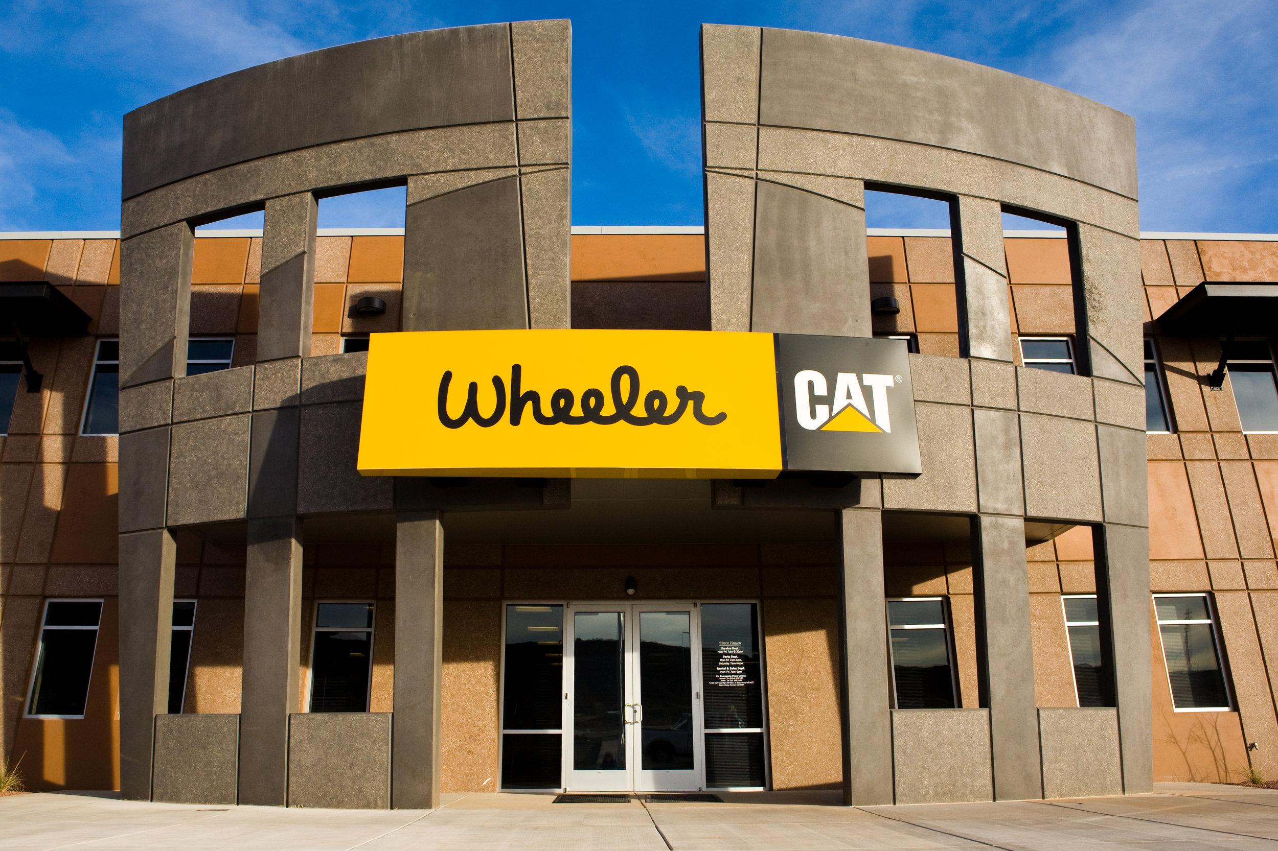 Wheeler Building 189.jpg