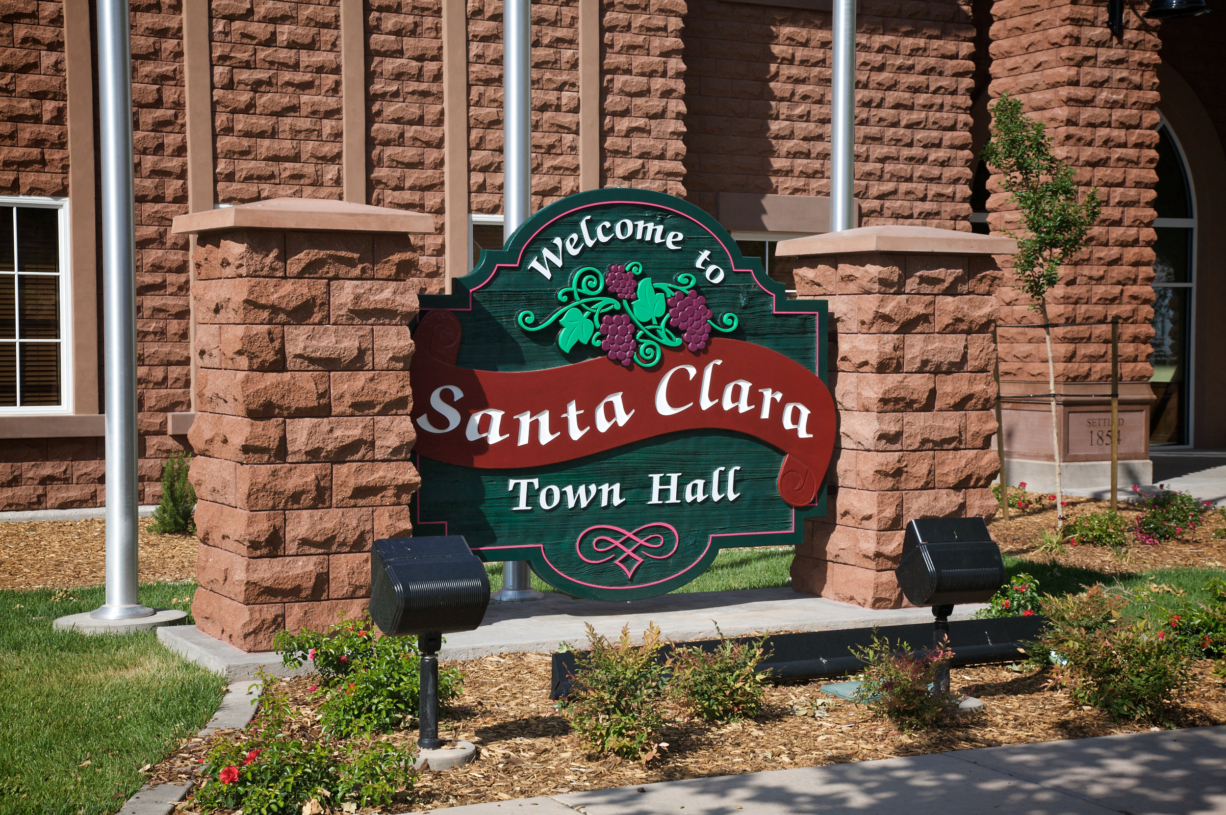 Santa Clara Town Hall 74.jpg