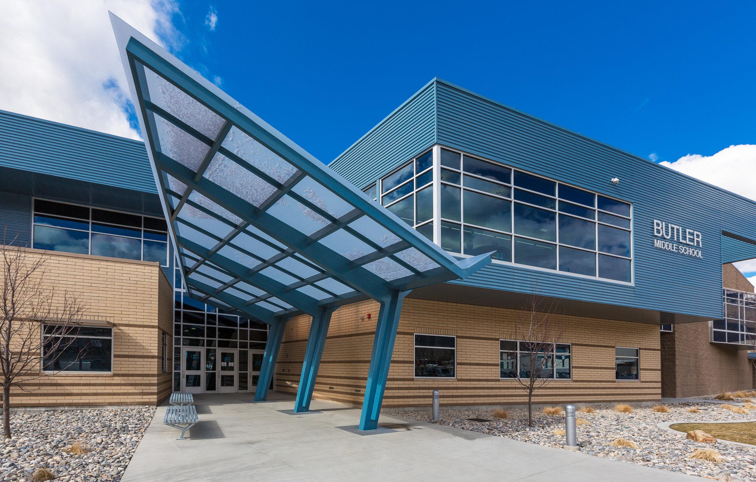 Sohm-1402-0832 v4 Butler Middle School.jpg