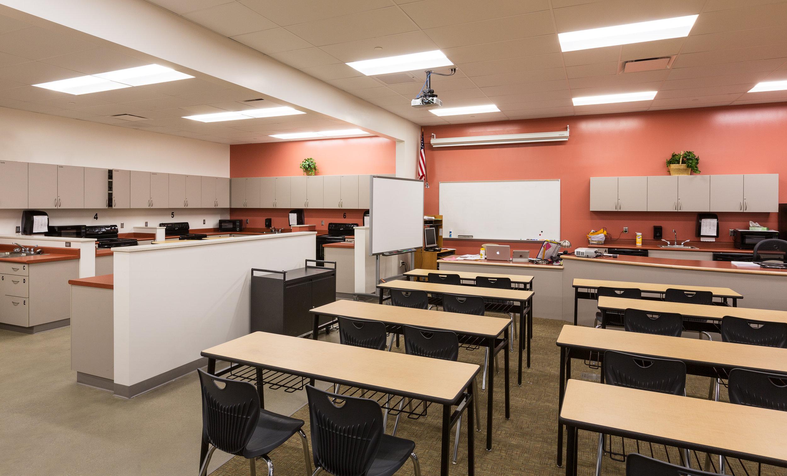 Sohm-1402-1400 v4 Butler Middle School.jpg