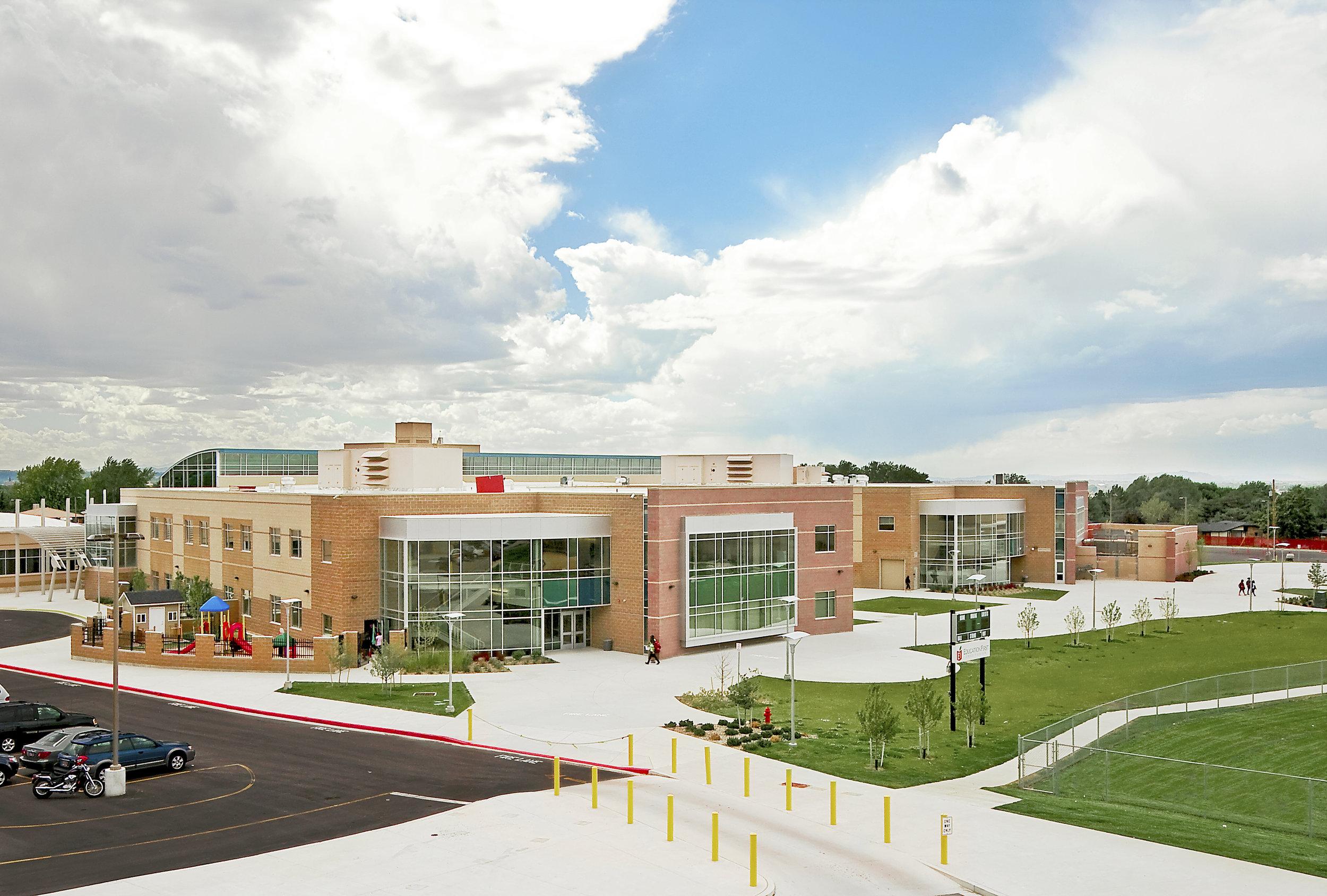 BLHS Campus 1.jpg