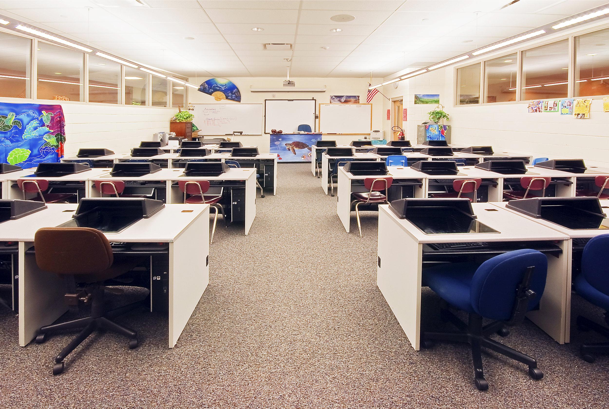 BLHS Classroom 1.jpg