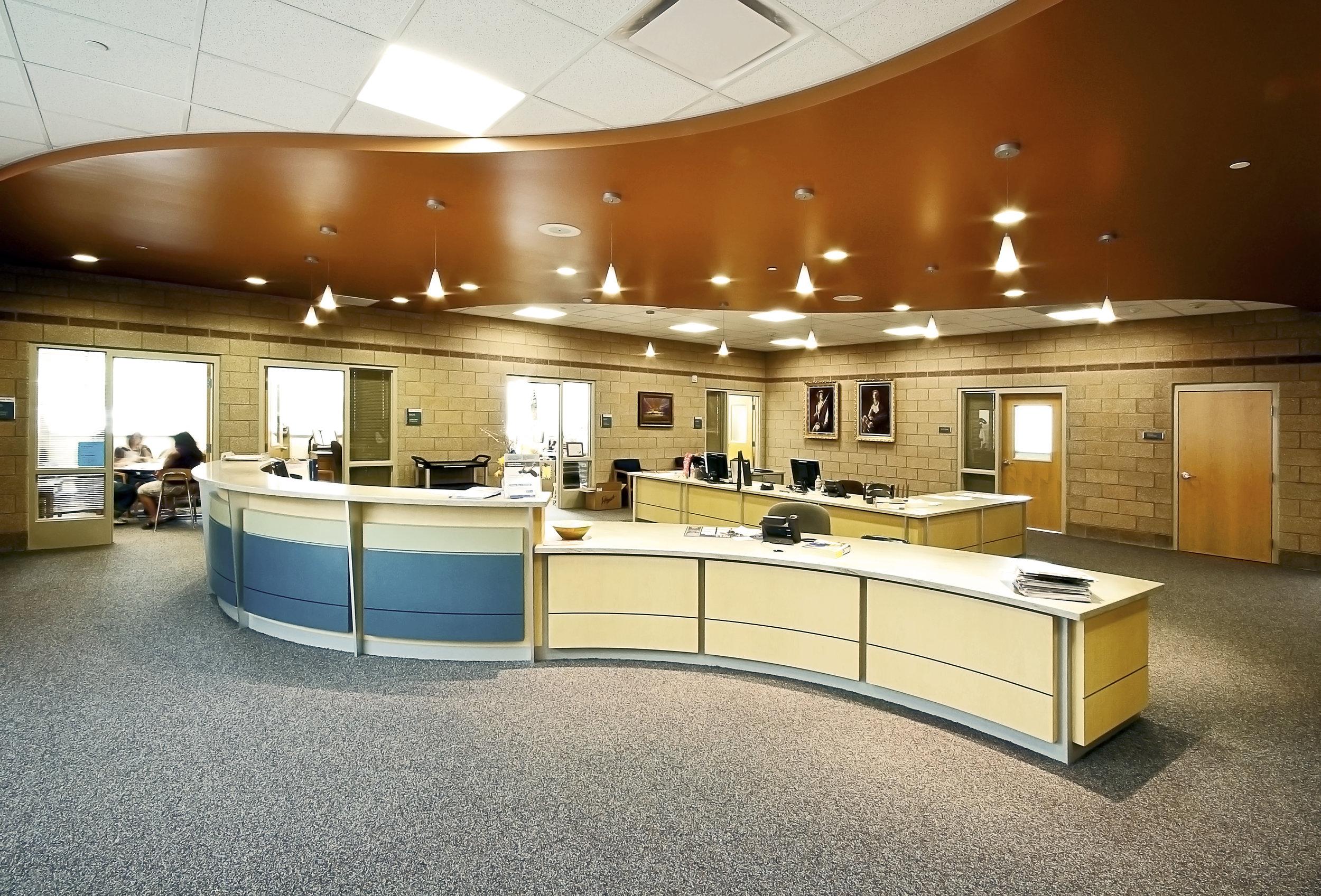 BLHS Front Office 1.jpg