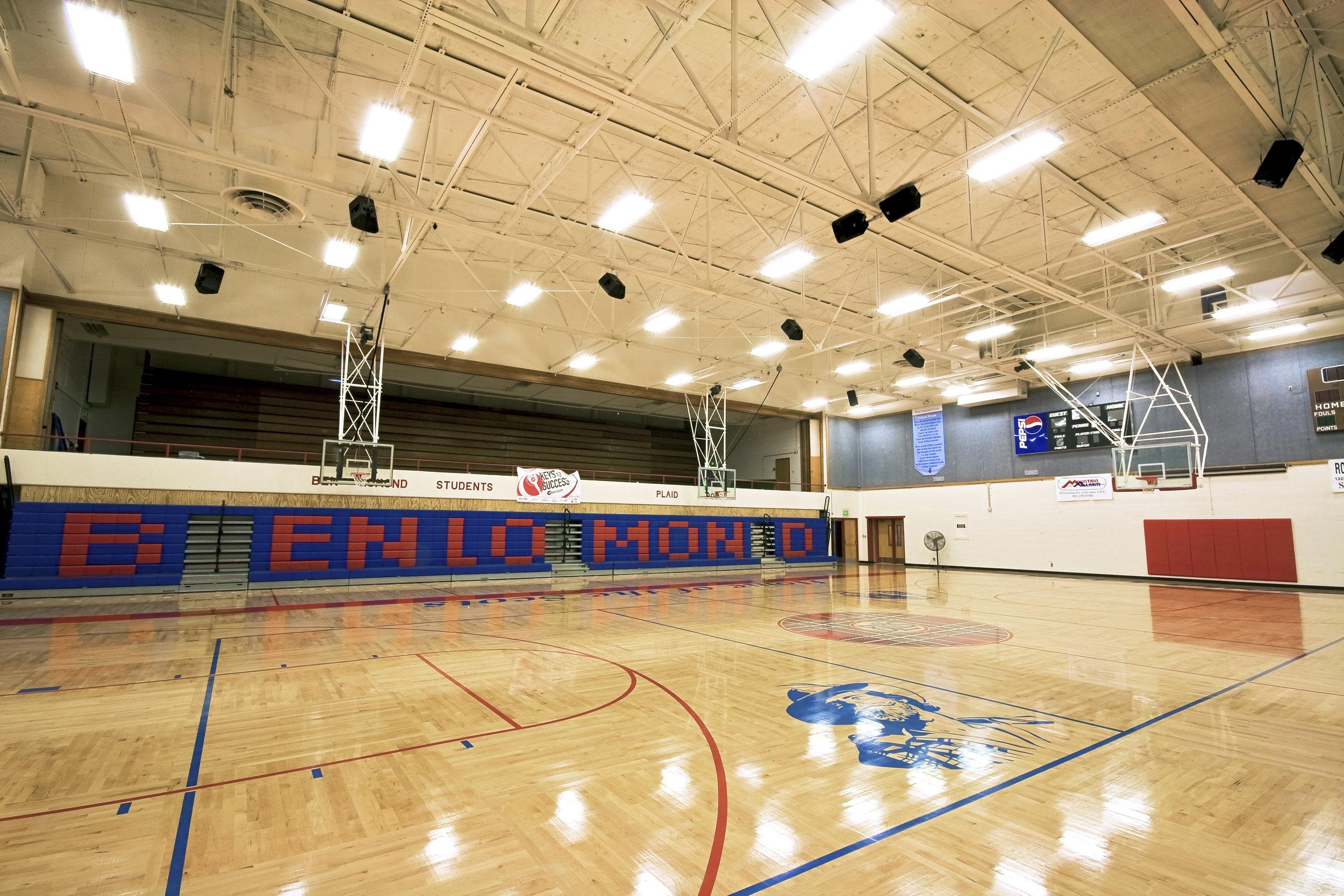 BLHS Gym.jpg