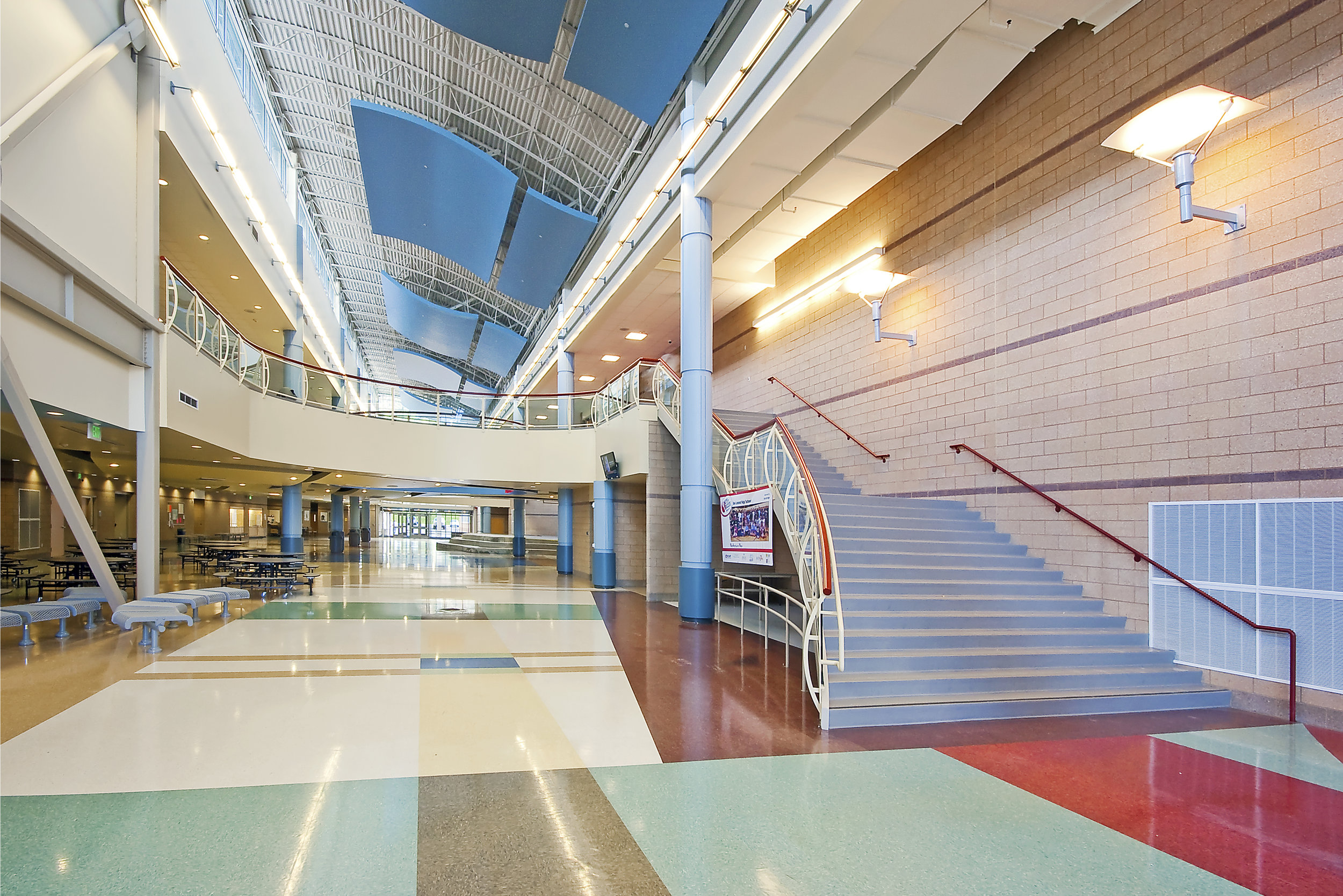 BLHS Hallway 2.jpg