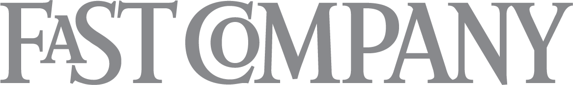 Fast Company-Logo.png