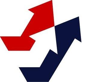 sfc+logo.jpg