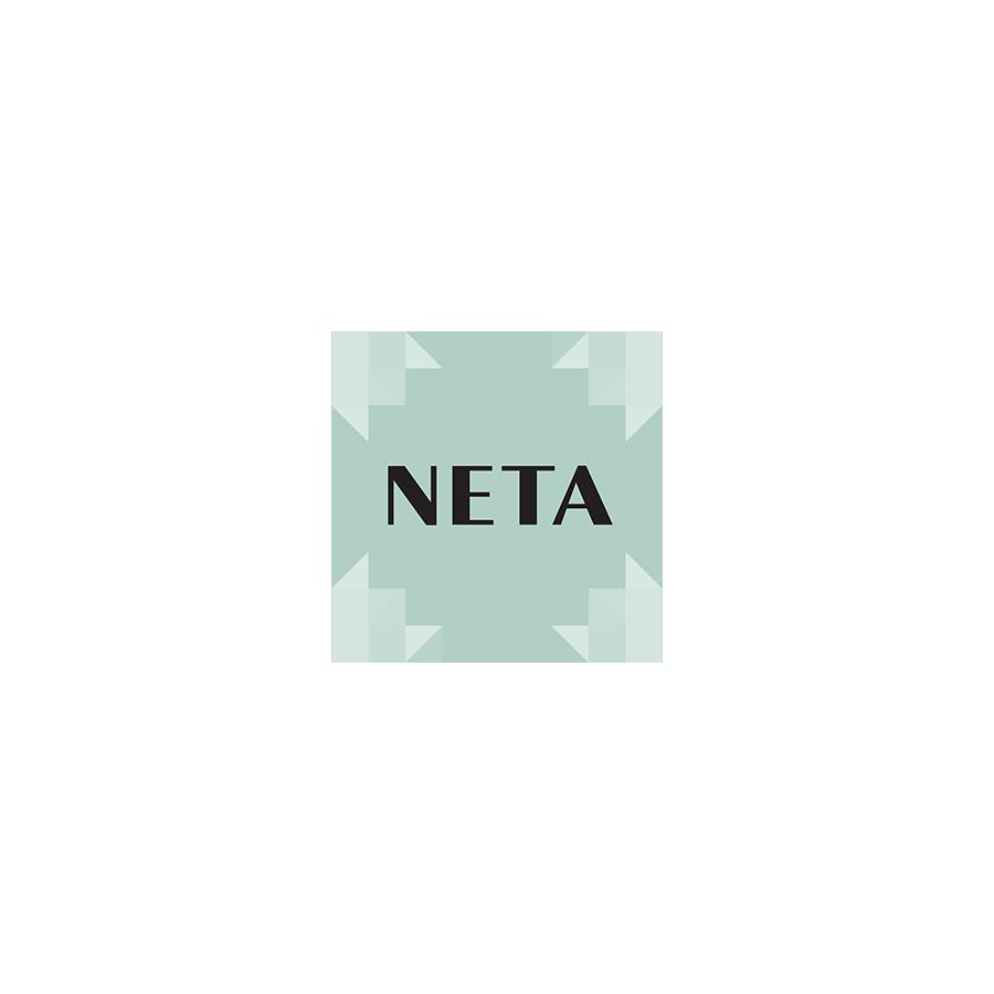 NETA - Spirits Distilled from Agave