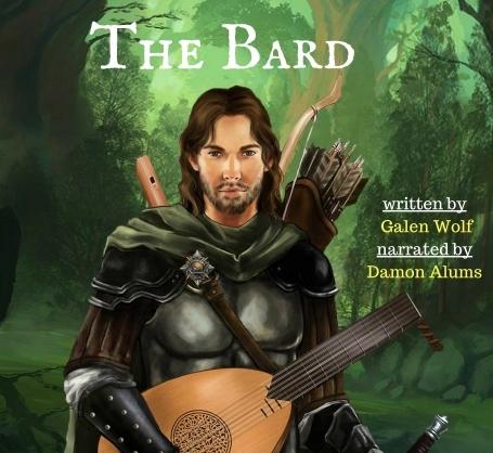 Galen Wolf The Bard.jpg