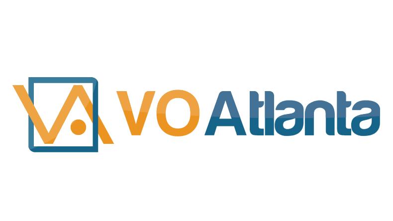 VO_Atlanta_Logo.png