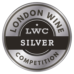 The Vice Pinot Noir Rose was awarded the Silver Medal at The London Wine Competition in March 2018