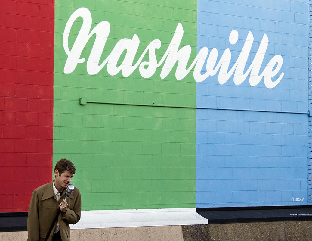 2017 Nashville sign.jpg