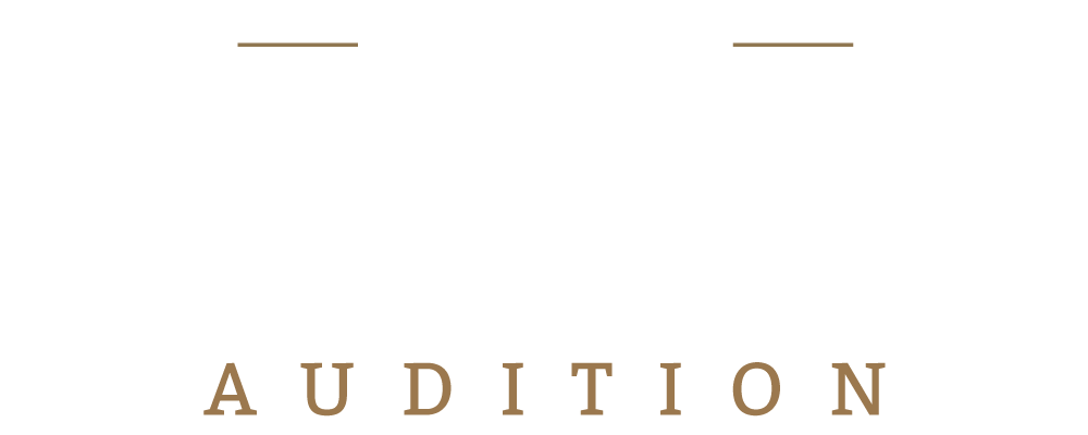 TheCollegeAuditionlogo.png