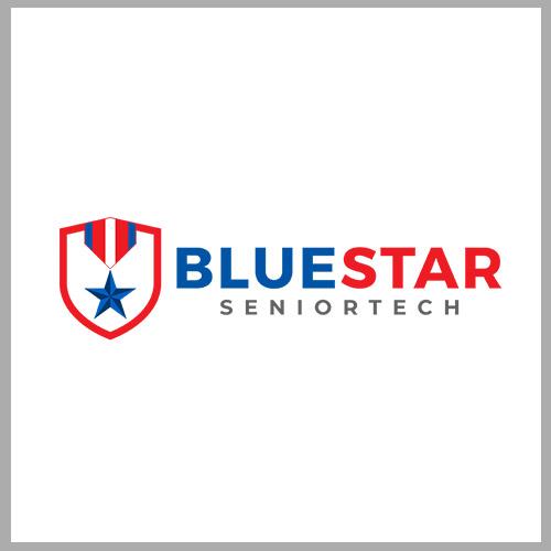 client-logos-bluestar-senior-tech.jpg
