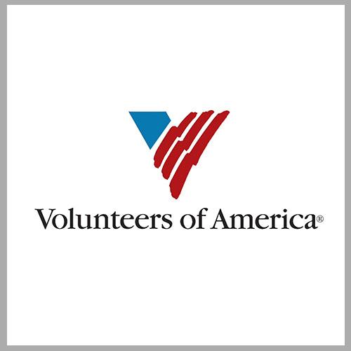 lem-clients-volunteers-of-america.jpg