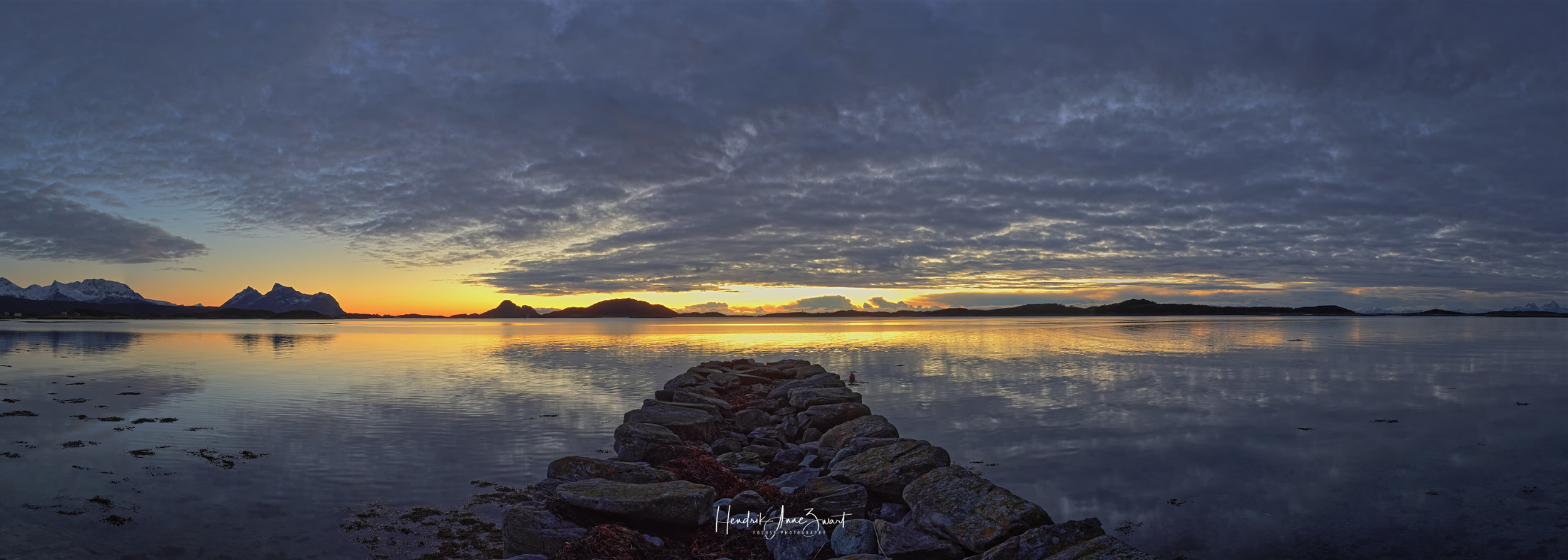 Bø_Sunset_Pier_1.jpg