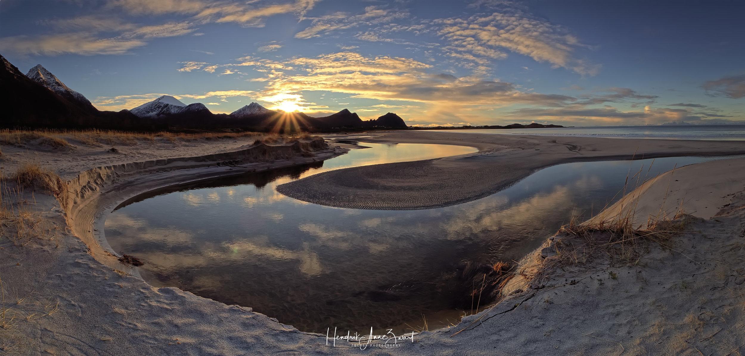 Bo_Norway_Sunset_1.jpg