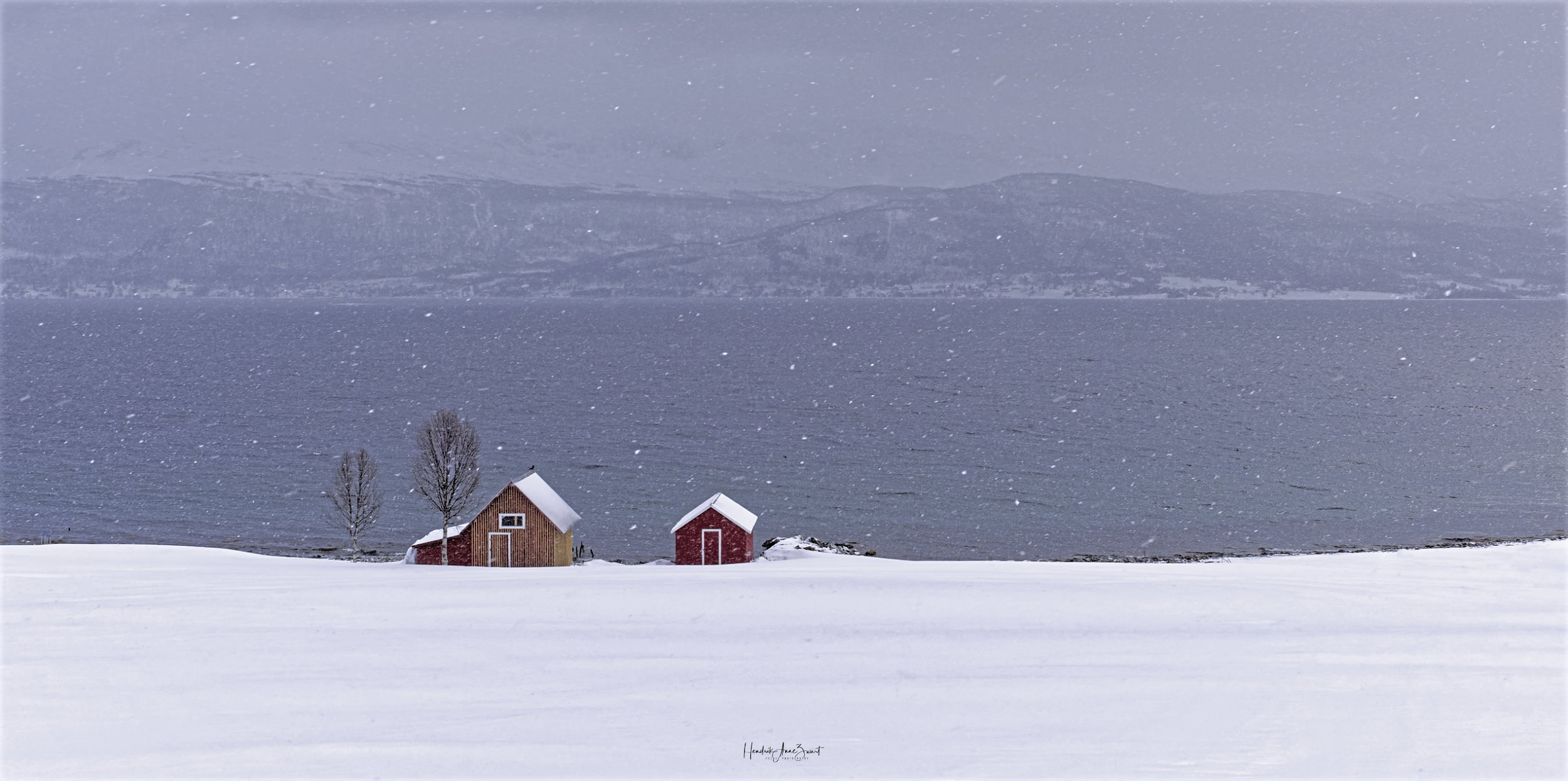 Gibo_Two_Housee_Norway_1.jpg