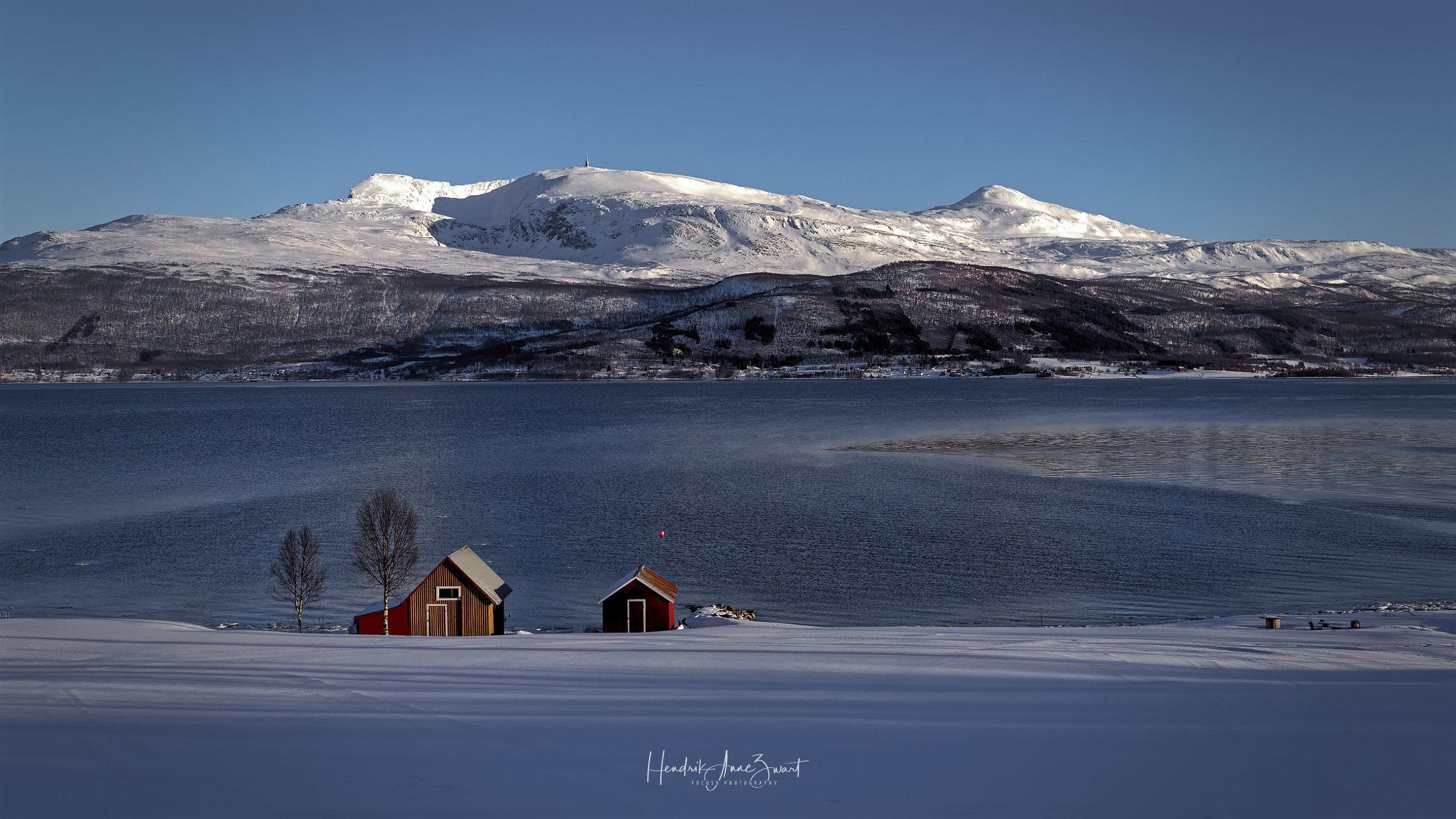 Gibo_Two_Housee_Norway_3.jpg