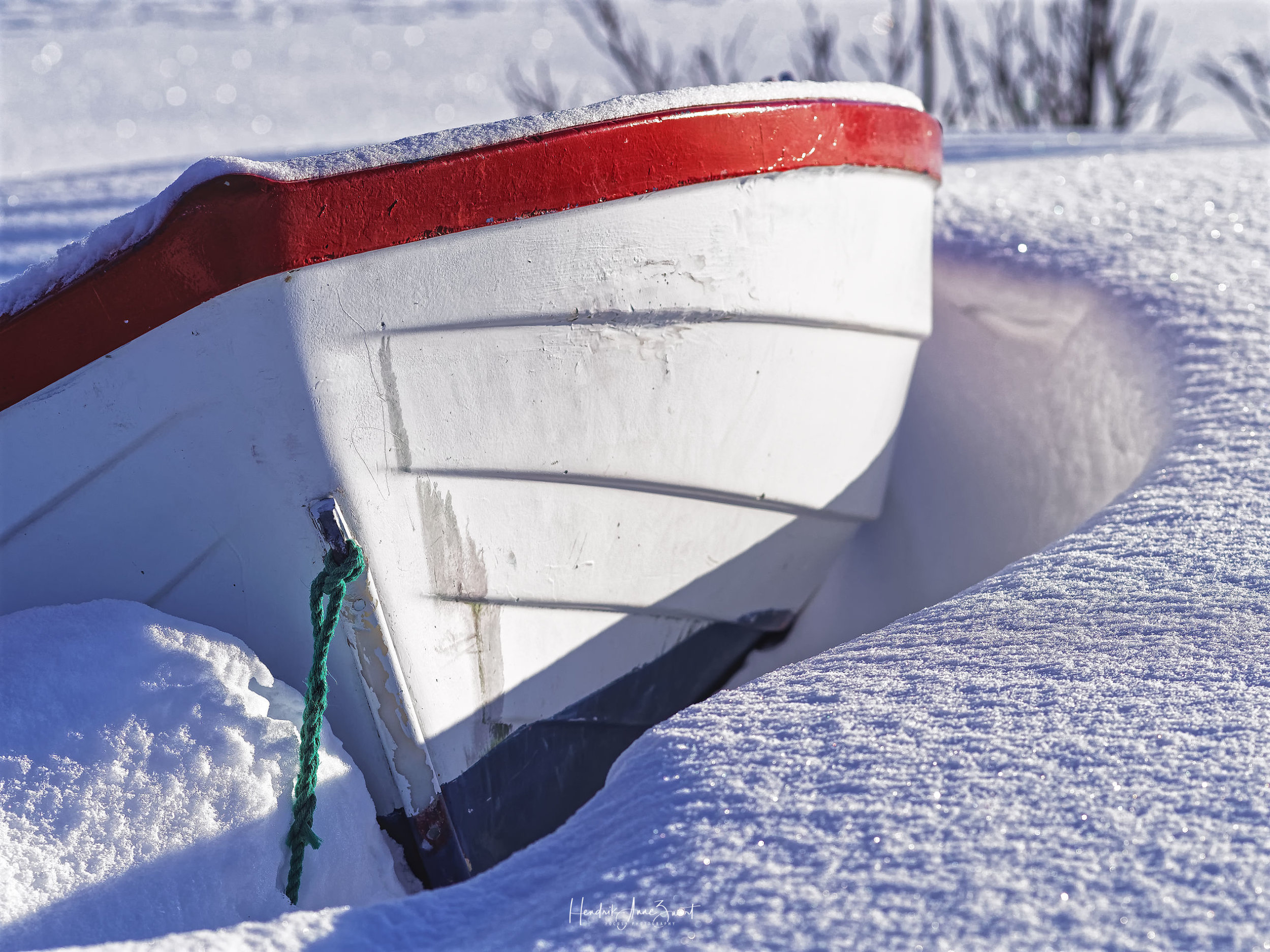 Gibostad_Boat_Norway_1.jpg