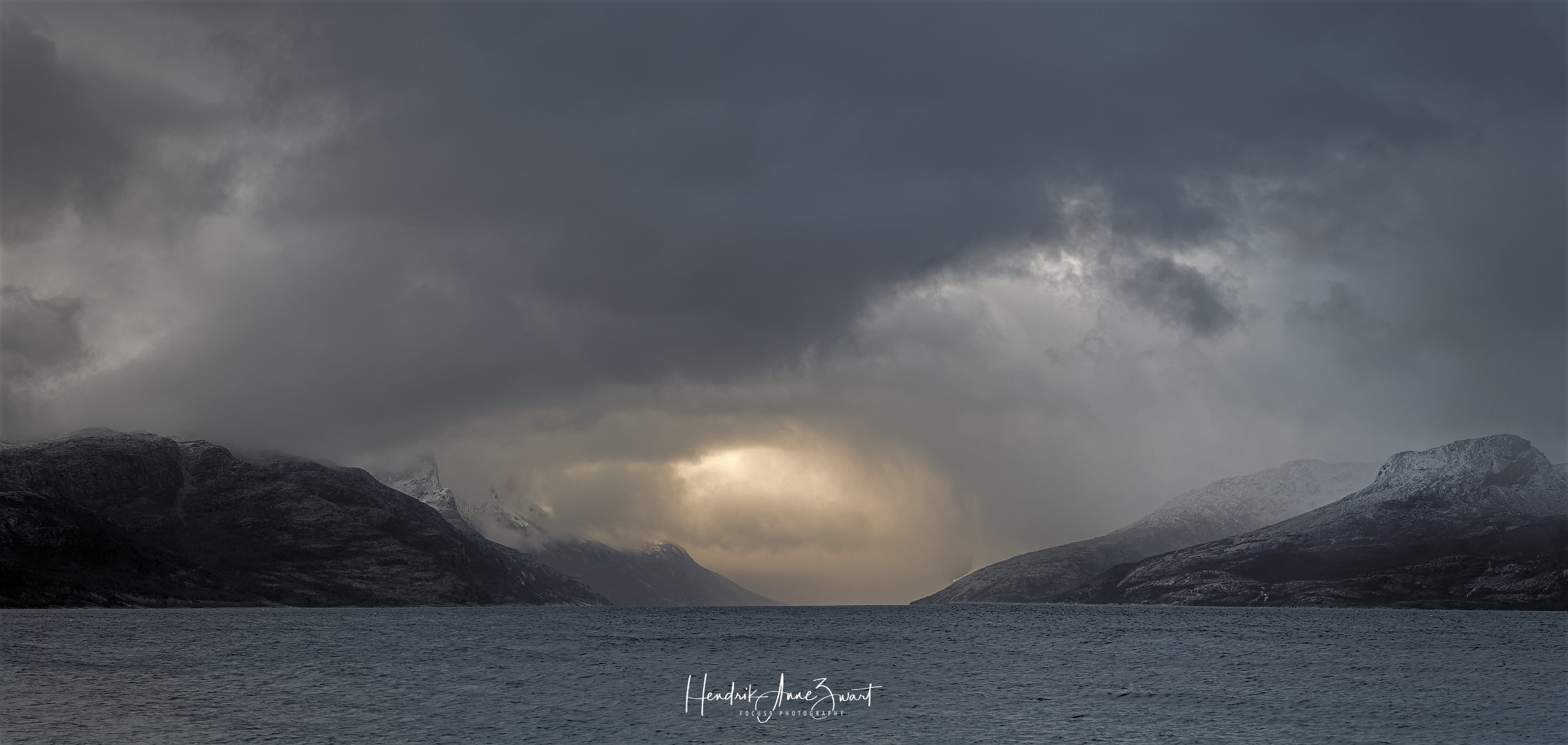 Nordfold_Norway_Panorama_2.jpg