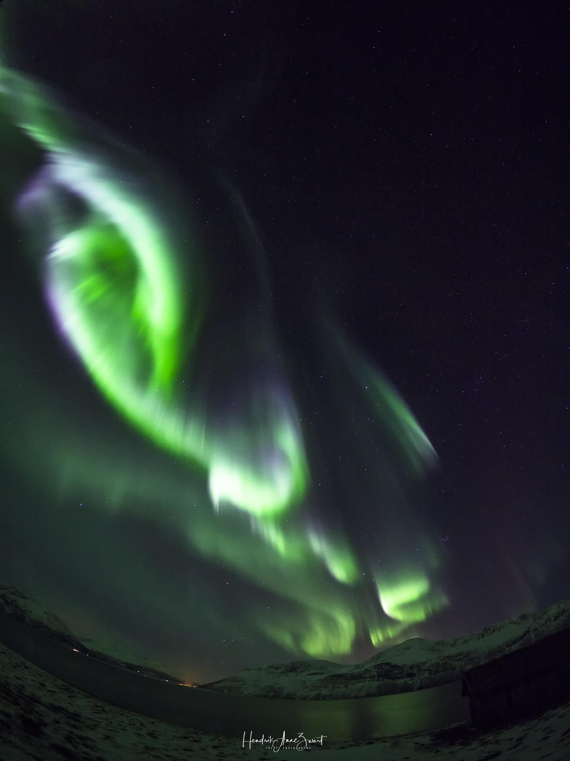 Northern Lights_8_Svensby_Norway.jpg