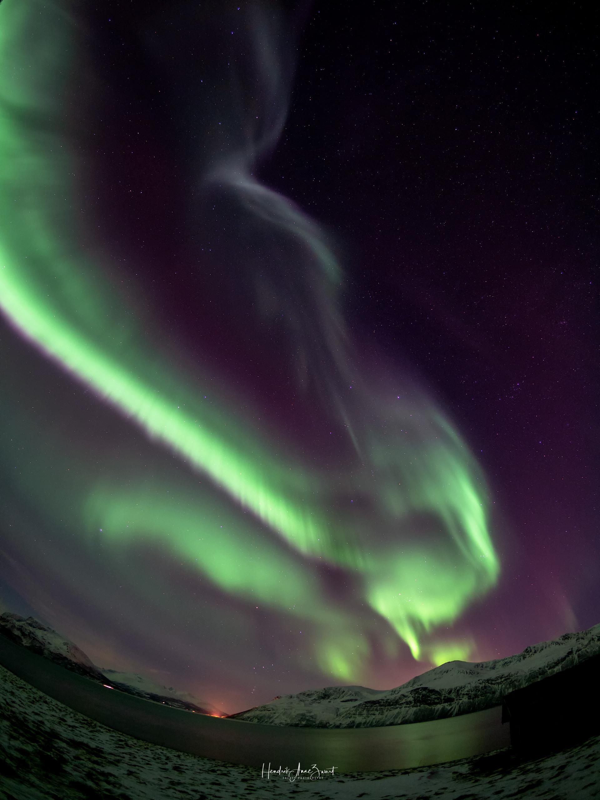 Northern Lights_11_Svensby_Norway.jpg