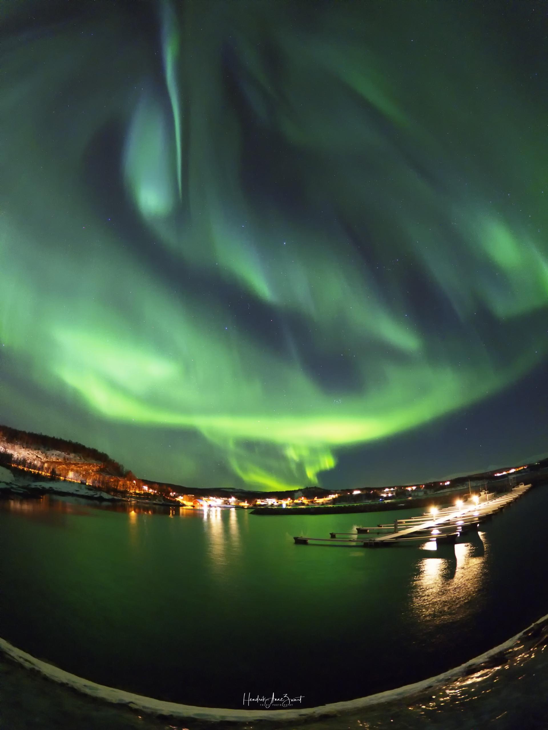 Northern_Lights_Senja_2.jpg