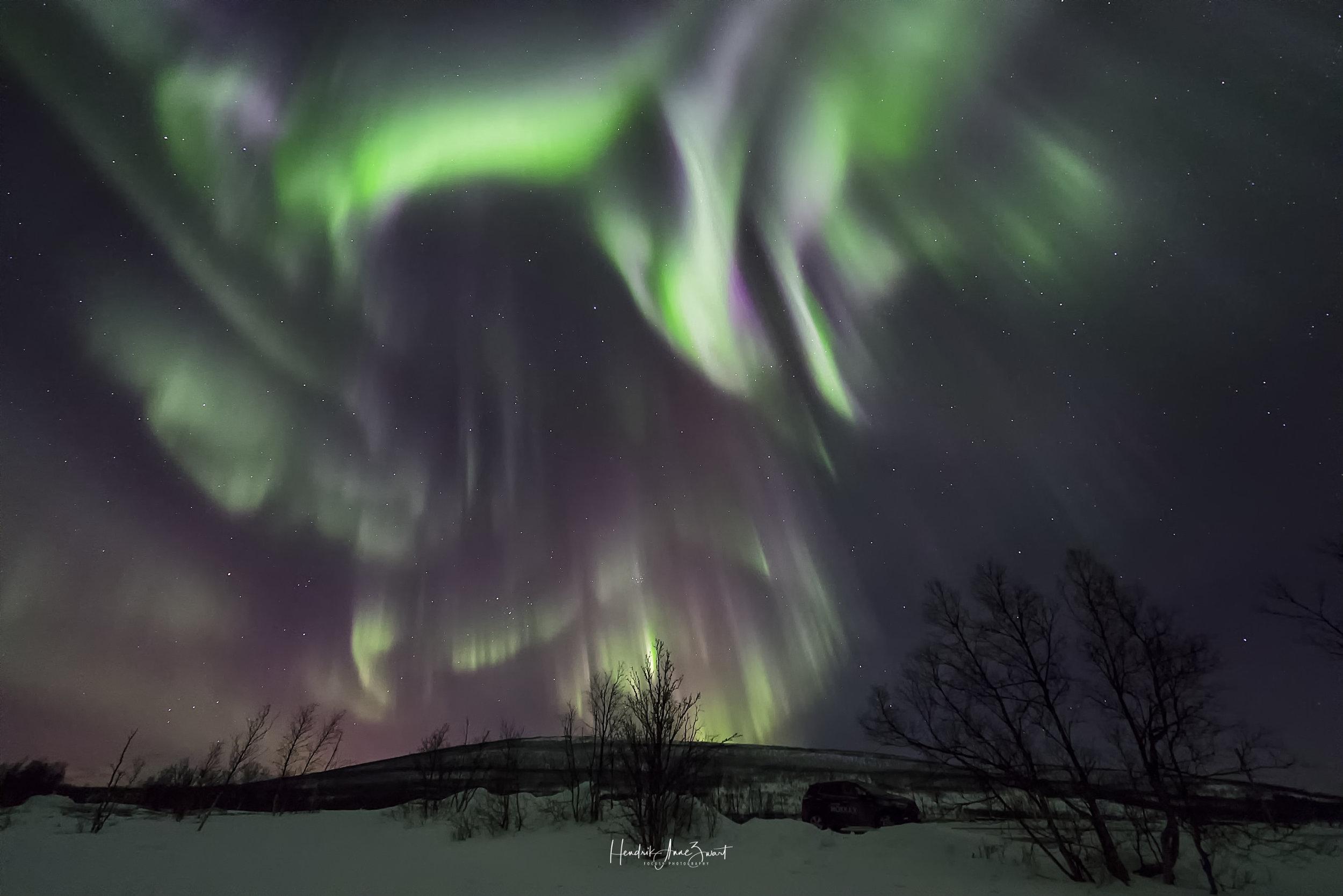 Northern_Lights_Soerlenangbotn_2_Norway.jpg