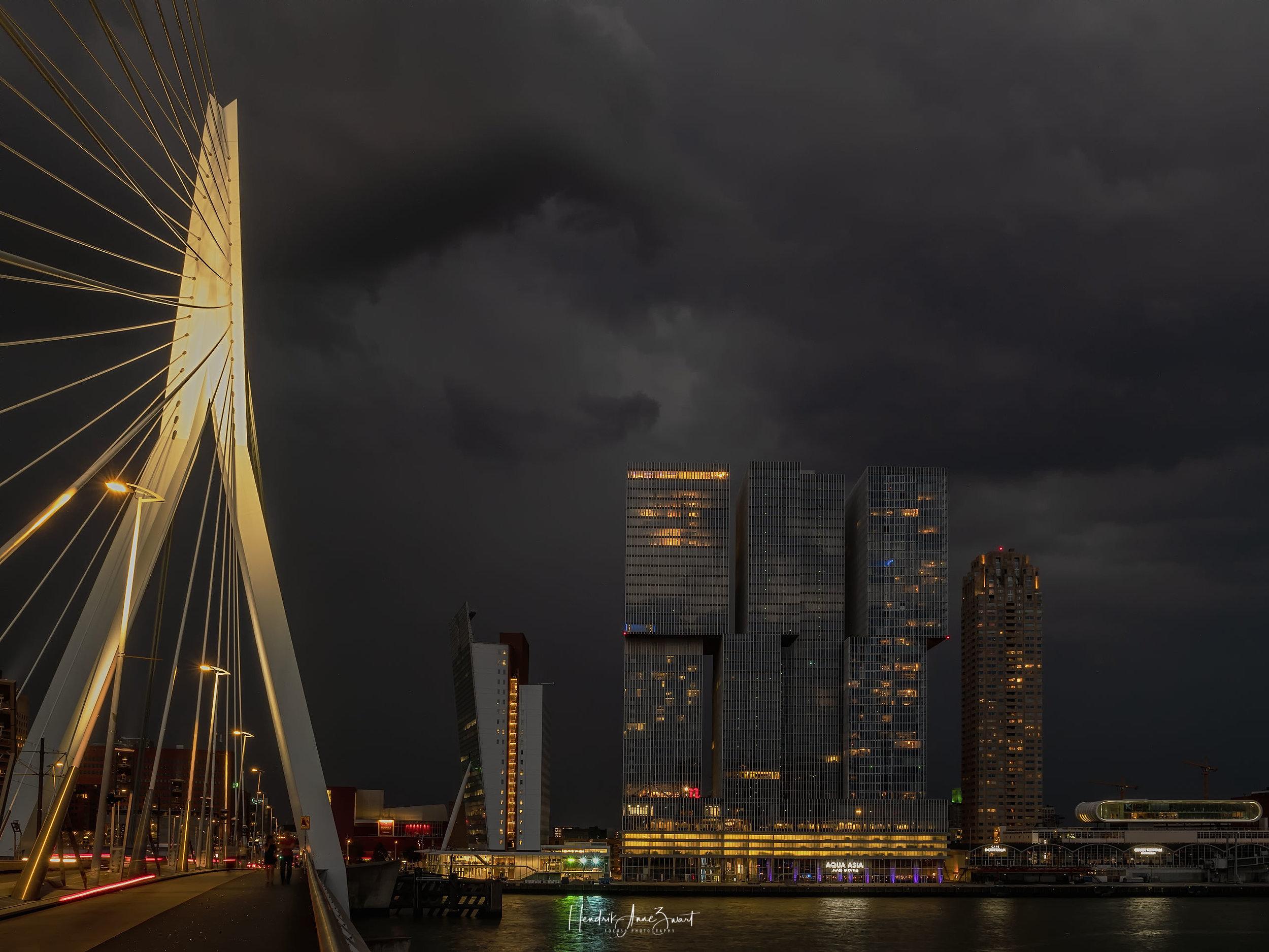 Rotterdam_Maas_Sunset_2.jpg