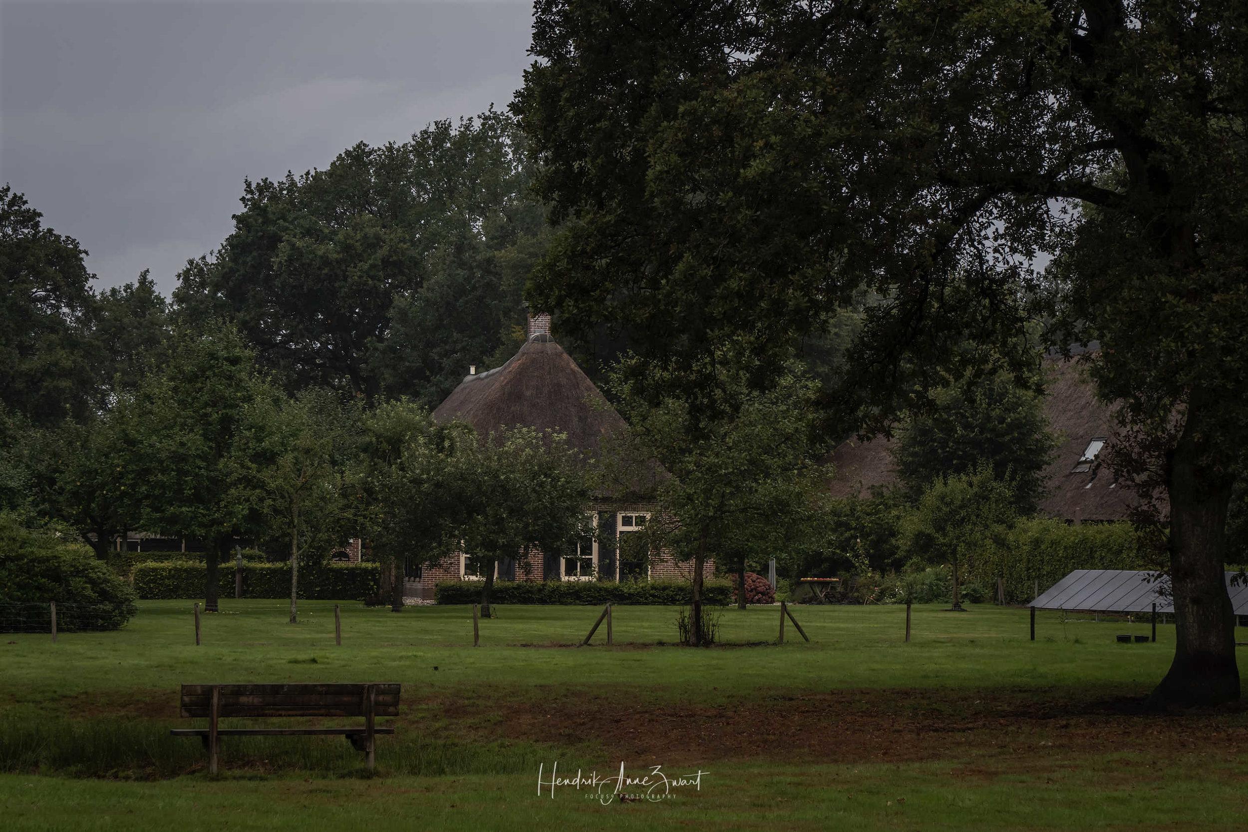 Zwiggelte_Farm_Netherlands_2.jpg