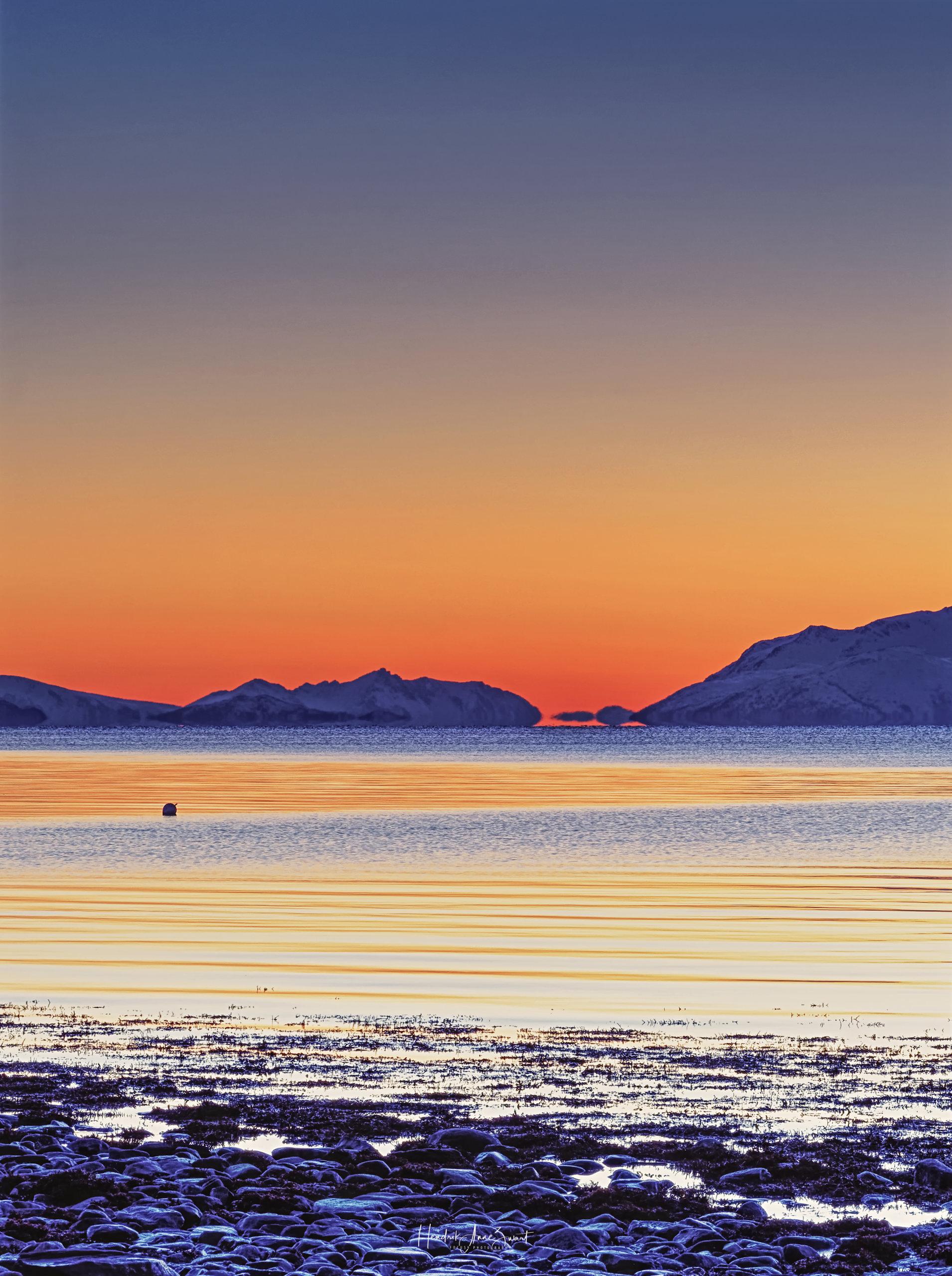 Tømmervik_Sunset_Norway_2.jpg