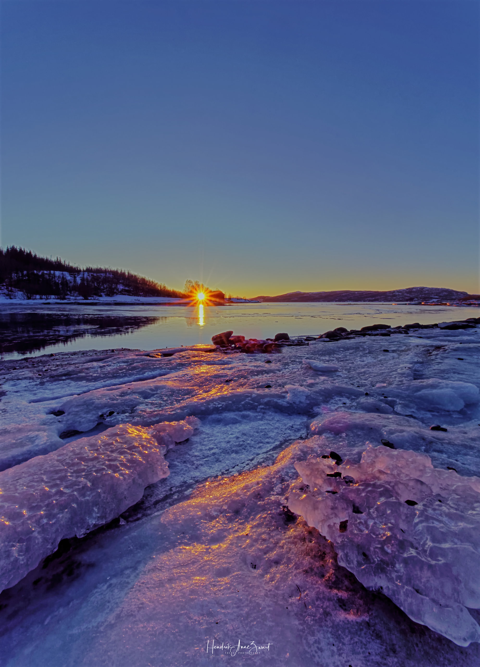 Tømmervik_Sunset_Norway_3.jpg