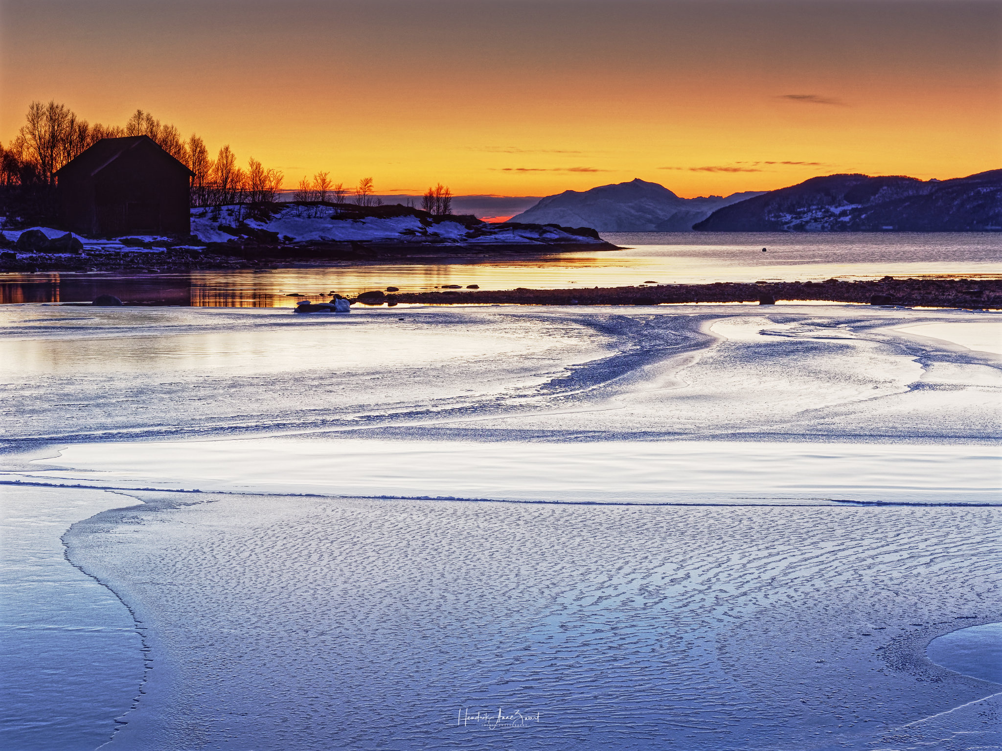 Tømmervik_Sunset_Norway_4.jpg