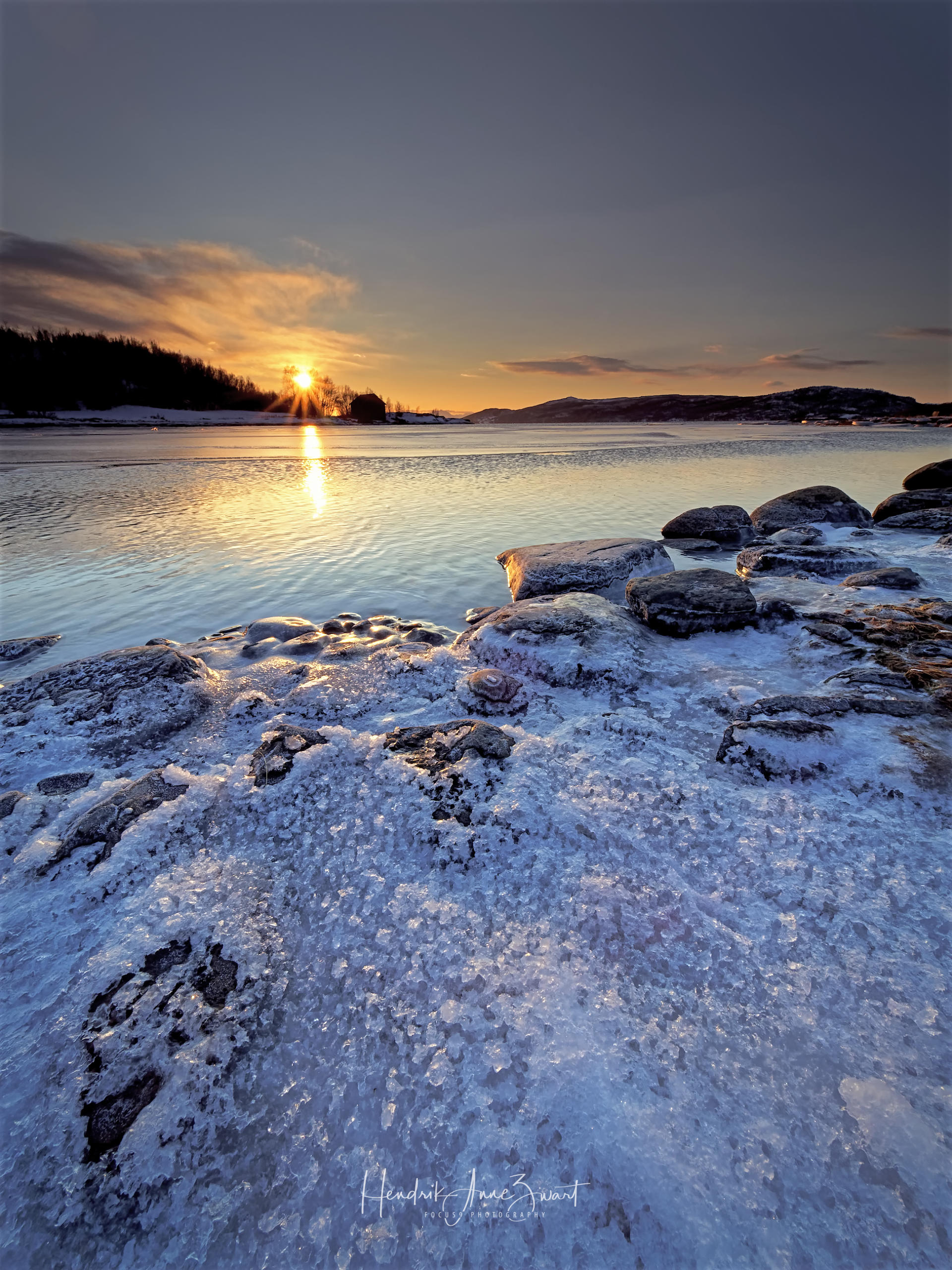 Tømmervik_Sunset_Norway_5.jpg
