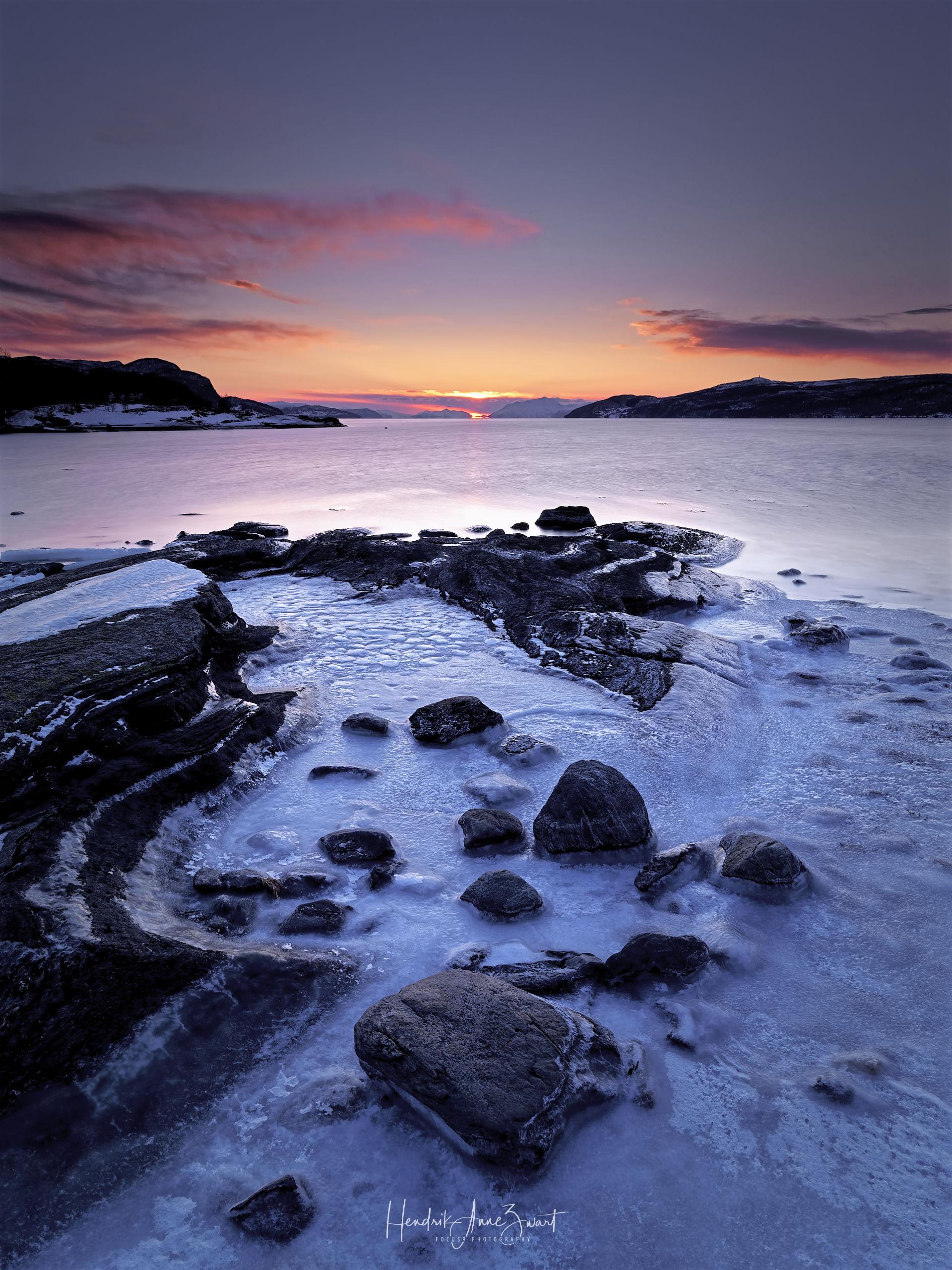 Tømmervik_Sunset_Norway_6.jpg