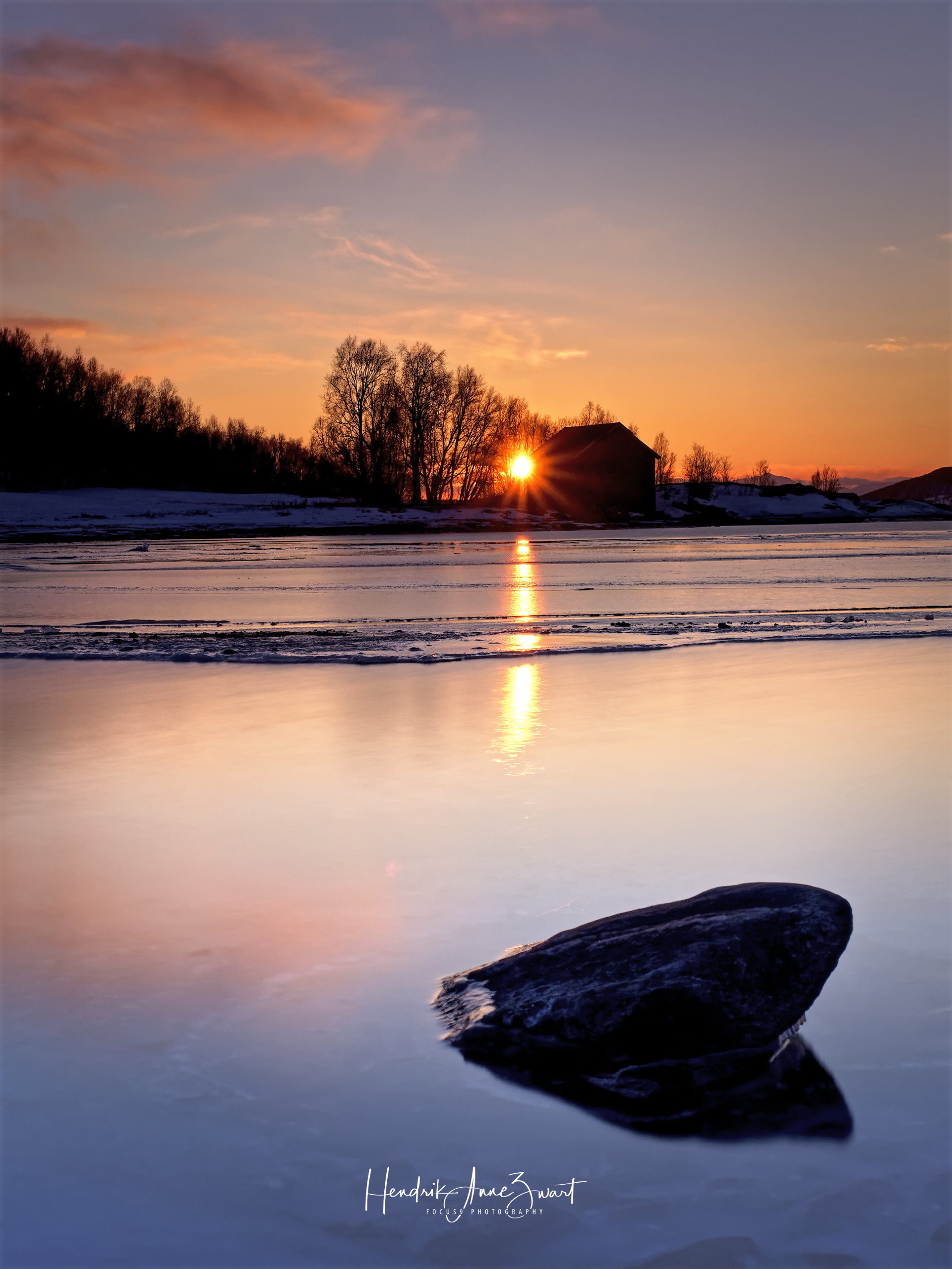 Tømmervik_Sunset_Norway_7.jpg