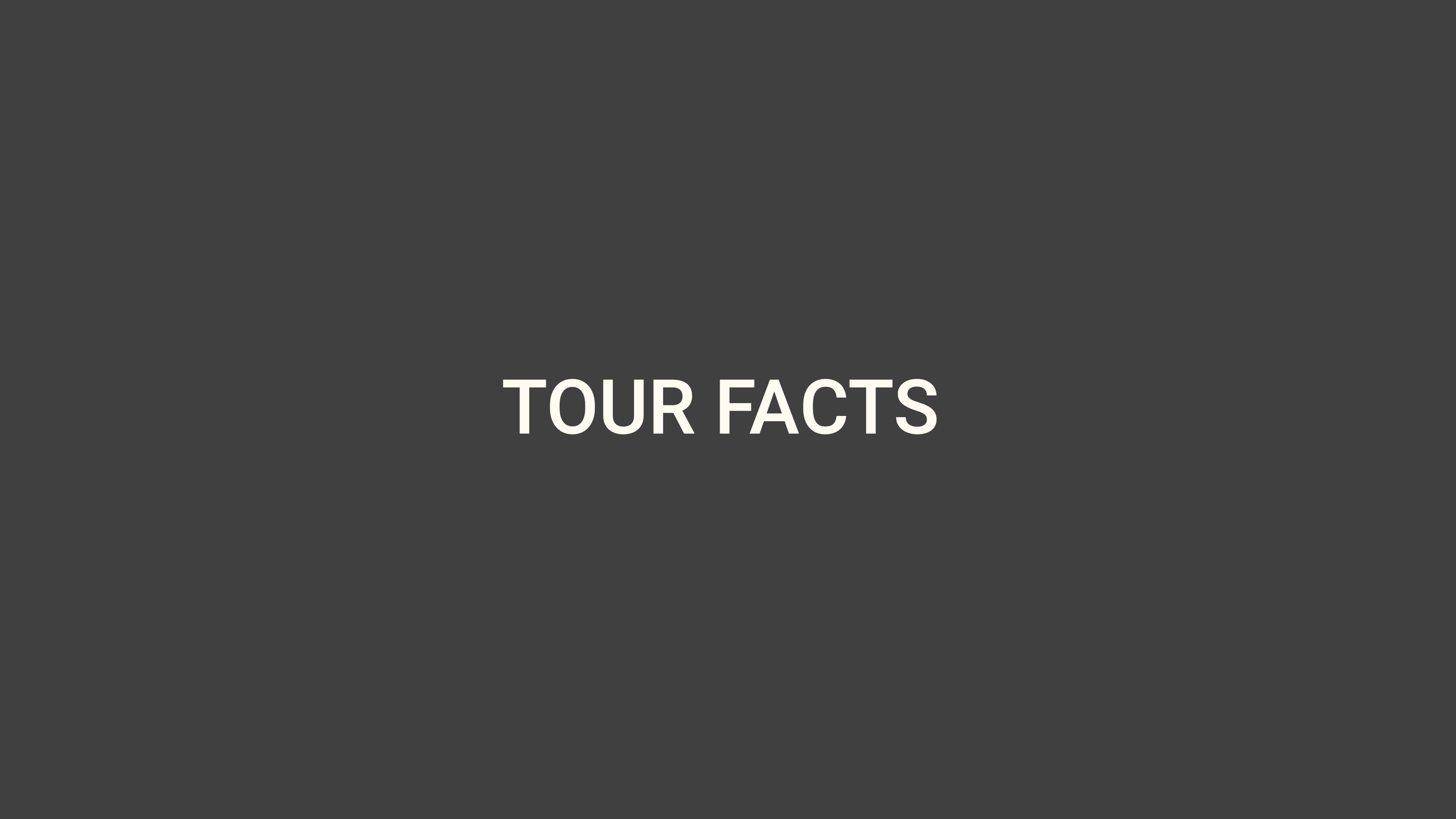 Tour Facts.png