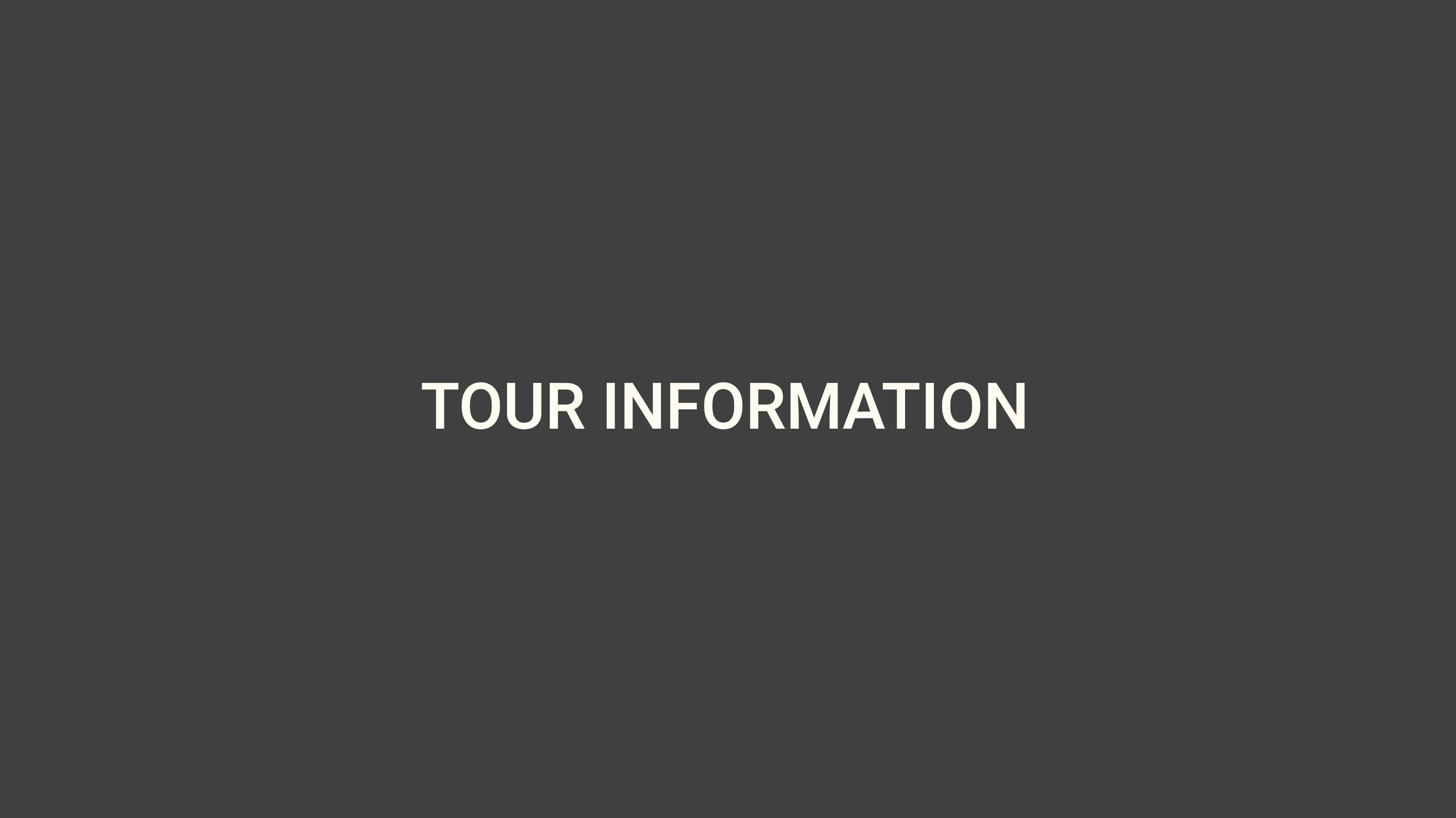 Tour Information font 170.png