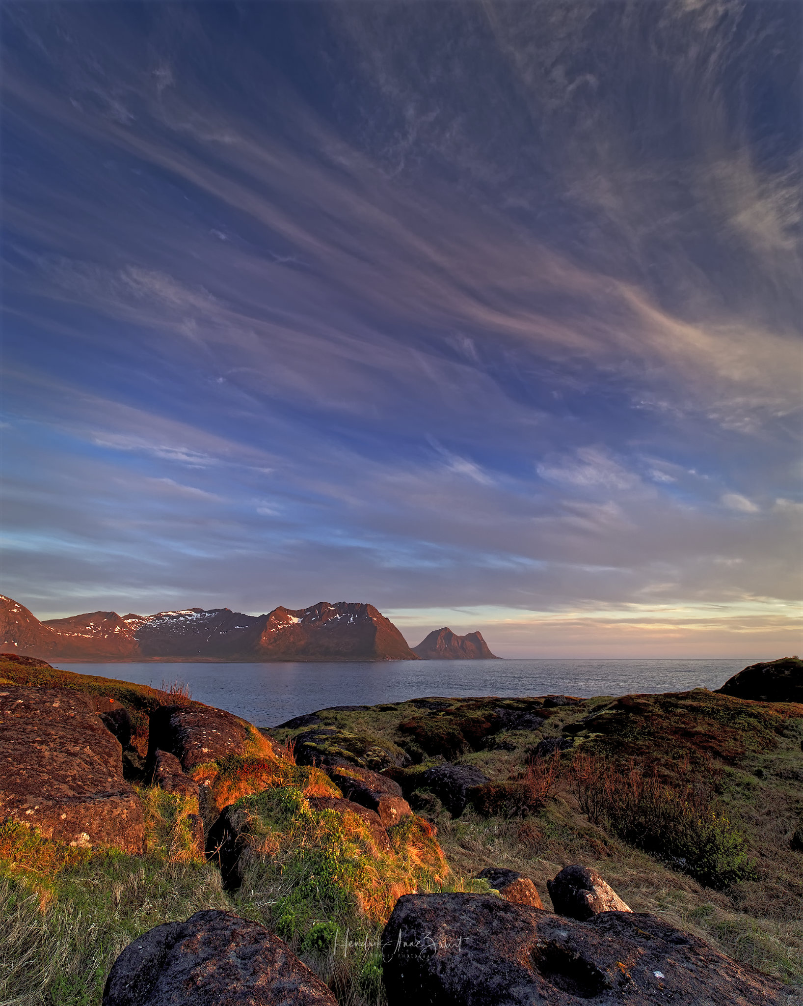 Nordic_Light_Senja_Hamn_Sunrise_Midnight_6.jpg