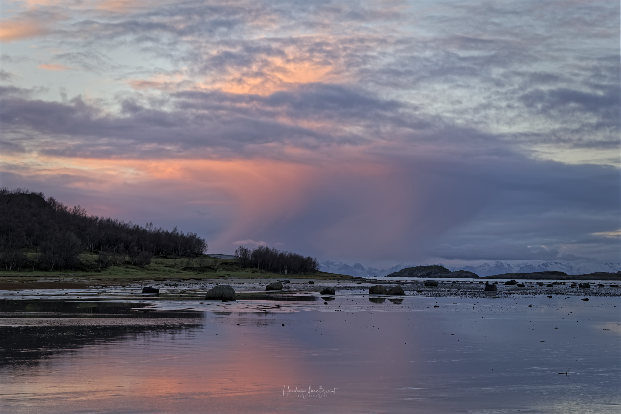 Nordic_Light_Steigen_Bo_Sunset_G9_2.jpg